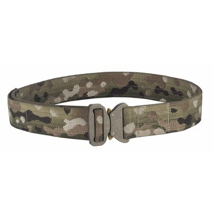 riggers belt mc