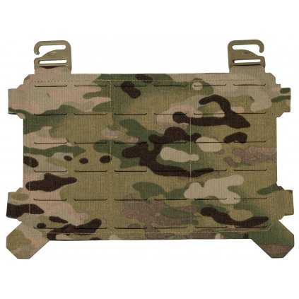 Sentinel 2.0 MOLLE Front Flap