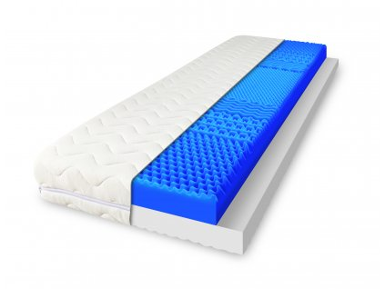 Masaz Comfort 17 cm
