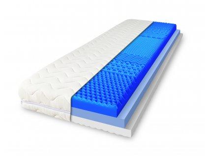 Masaz Comfort Premium 25cm