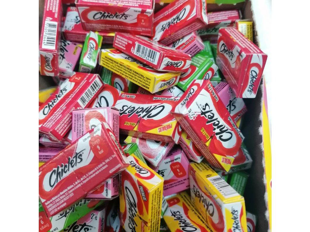 Žvýkačka