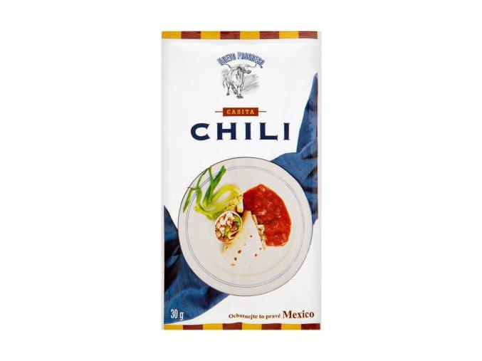 chilli30