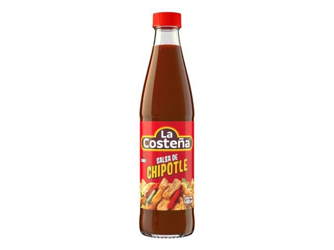salsadechipotle140