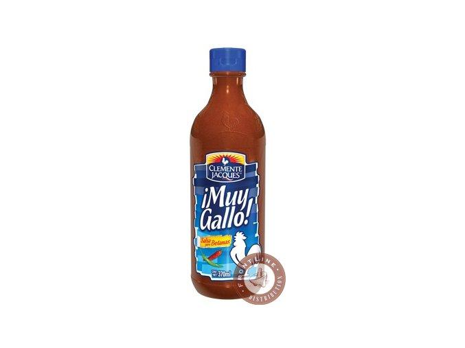Muygallo370