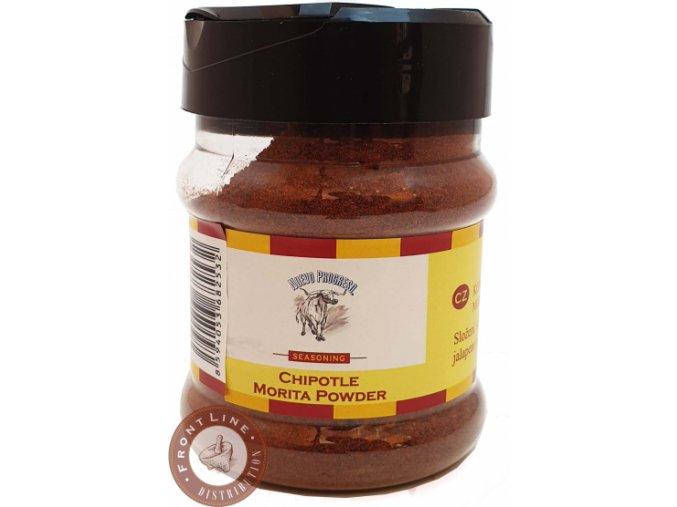 chipotlemoritapowder120g