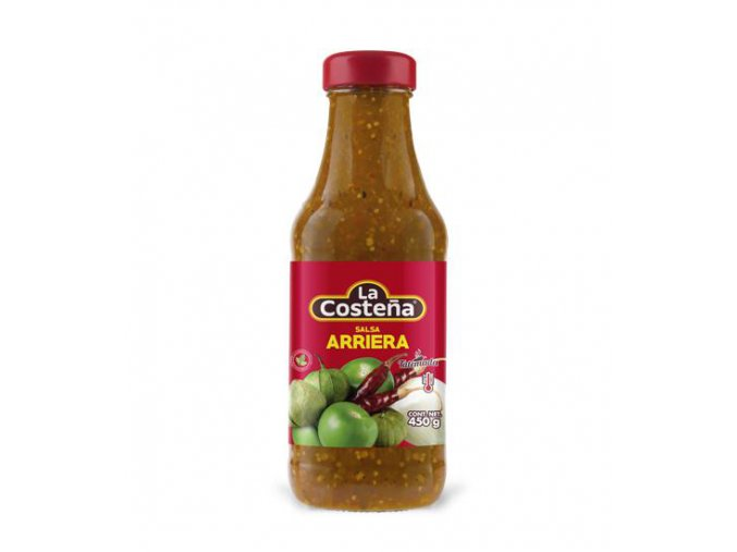 salsaariera475