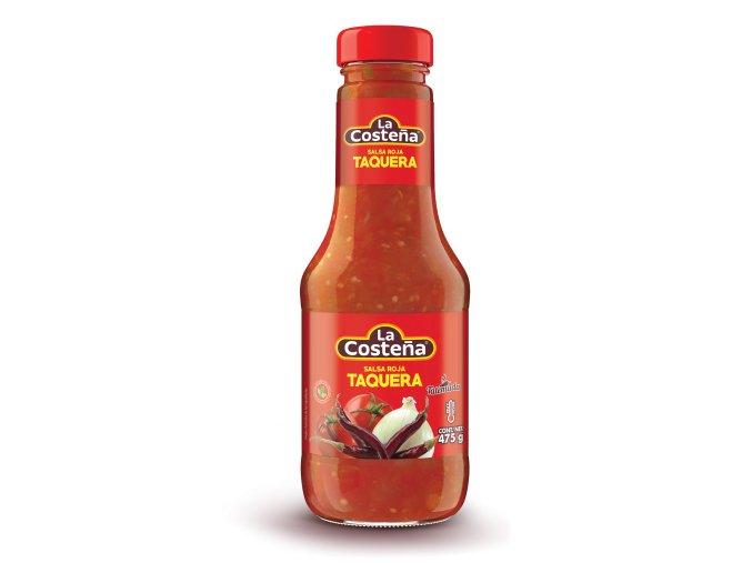 salsataquera450g