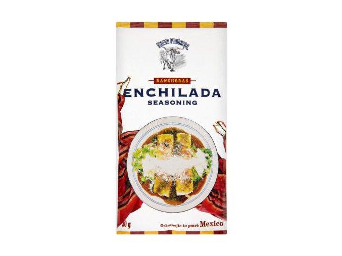 enchilada30