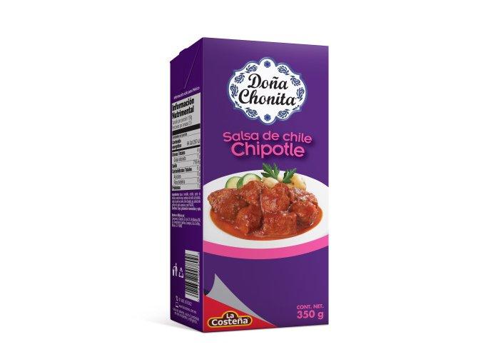 salsadechillechipotle350
