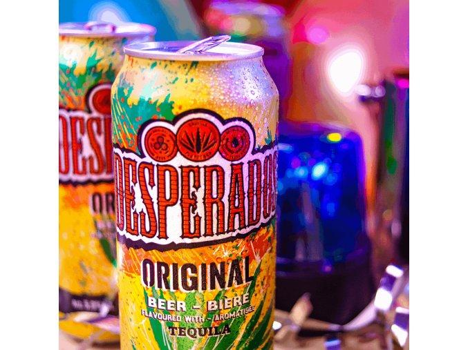 dsp essentials product original can 21