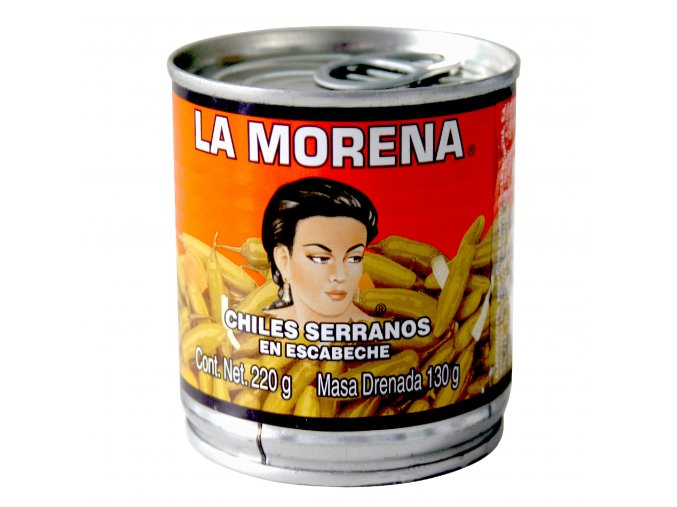 serranos210lamorena