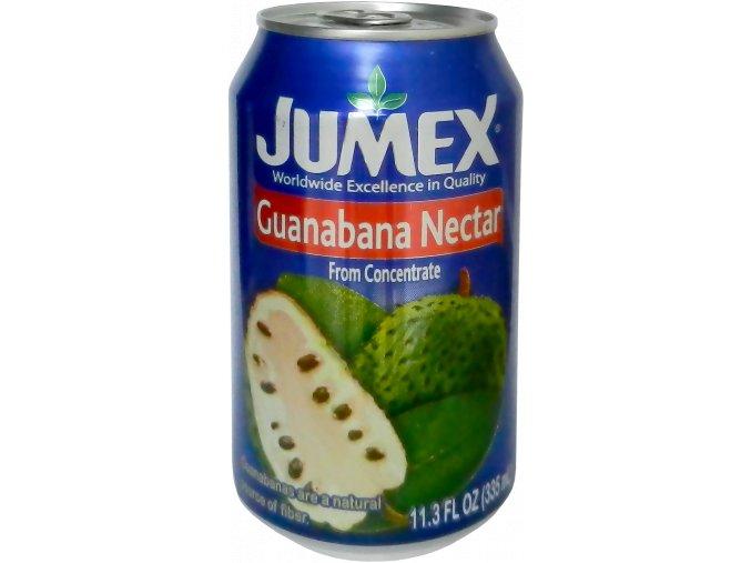 335ml guanabana