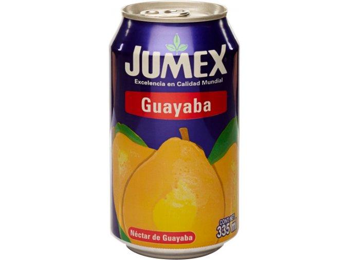 335ml guayaba