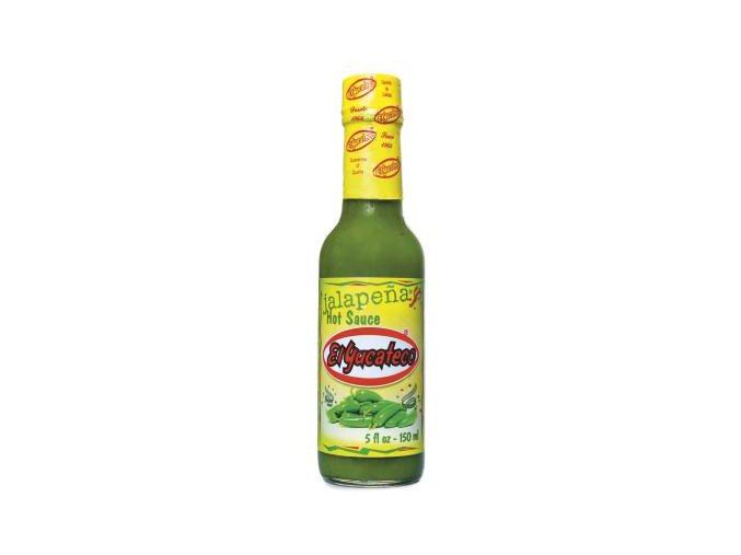 salsajala150ml