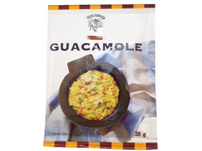 guacamole30