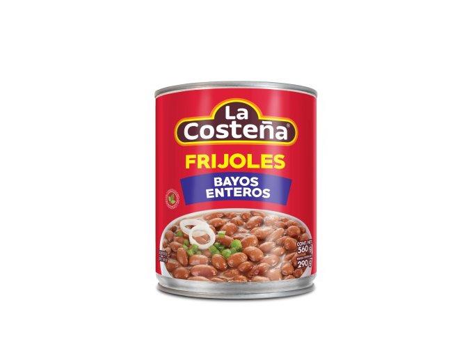 frijolesbayosenteros560