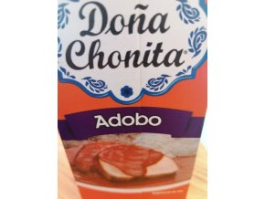 Salsa Adobo
