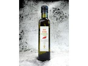 olivovy olej s chilli bhut jolokia 82621 0