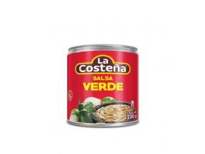 salsaverde220g