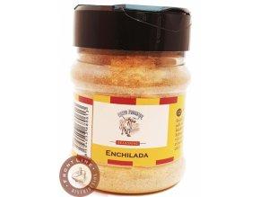 enchilada130g