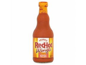 redhotwings354ml