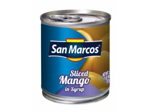 mangomarcos737