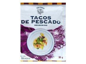 tacosdepescado30g