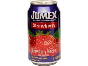 335ml strawberry