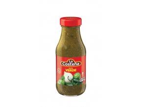 salsaverde250