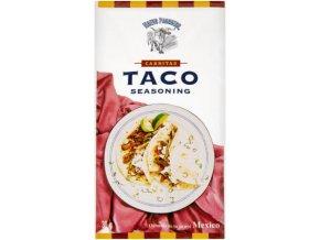 tacoseasoning30g