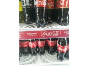 Nealko Coca-cola