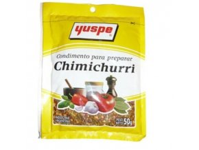 chimichurry50g