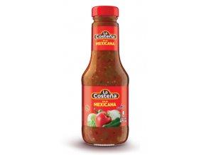 salsamexicana450ml