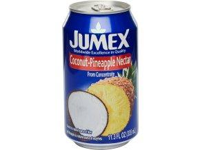 335ml coco pina