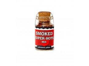 118 1 smoked koreni 875
