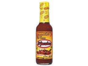 salsachipotle150ml