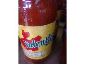 Salsa Valentine