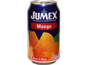 335ml mango new