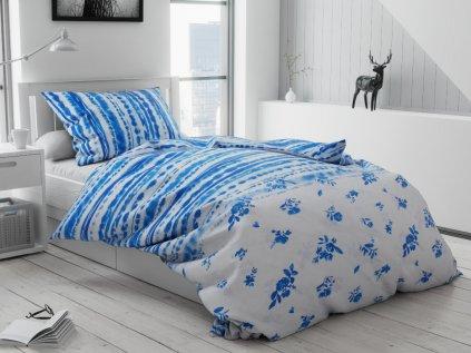 render v20191105 modre kvetyA
