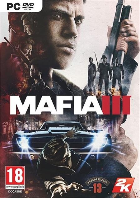 mafia-3_s