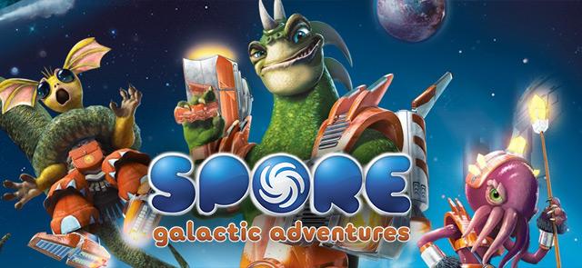 spore-galactic-adventures