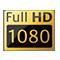 icon_FHD