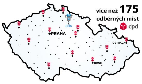 mapa_dpd