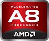 amd-a8