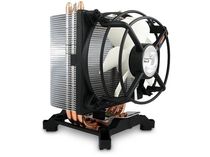 Chladič Arctic Cooling® Freezer 7 Pro Rev.2