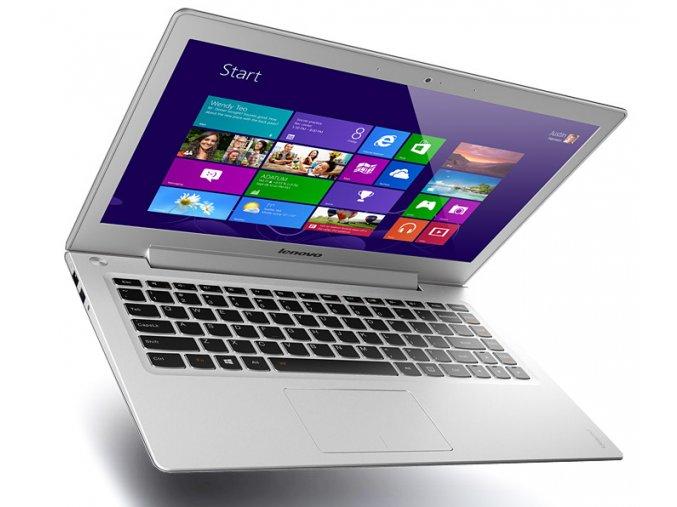 Ultrabook Lenovo IdeaPad U330p