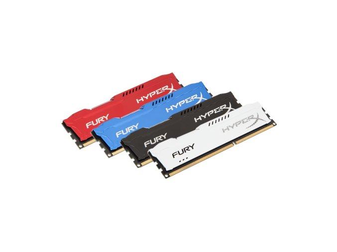 Rozšíření RAM ze 4GB na 8GB DDR4