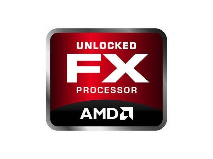 AMD FX 6300 613862 i0
