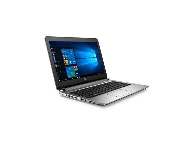 HP ProBook 430 G3 1a