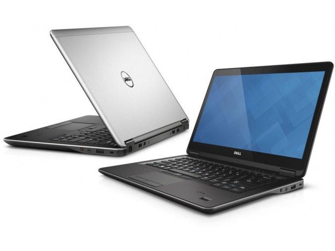Dell E720 1